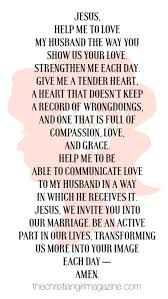Perfect Love Quote by Quotes About Loving Your Husband 25 Best Love Husband Quotes On