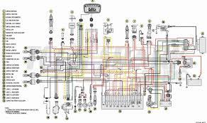 arctic cat 250 4x4 wiring diagrams wiring diagrams