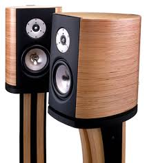Bookshelf Speakers Wiki The 12 Most Significant Loudspeakers Of All Time The Absolute Sound