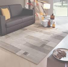 tappeto soggiorno best tappeti per soggiorno moderno images design trends 2017