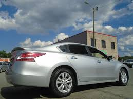 nissan altima 2005 tire size 2014 nissan altima 2 5 s in graham nc raleigh nissan altima