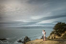 San Francisco Photographers Lands End San Francisco Engagement Photographer Archives