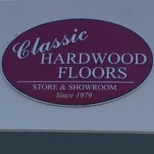 hardwood floors flooring 5160 mercury pt kearny mesa