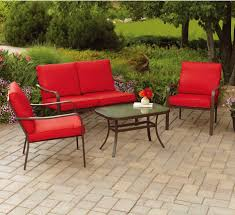 Designer Patio by Patio Patio Furniture Plans Small Patio Tables Patio Chair Cushion