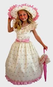 southern belle dresses for kids naf dresses