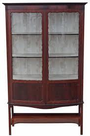 Antique Brass Display Cabinet Antique Display Cabinets The Uk U0027s Premier Antiques Portal