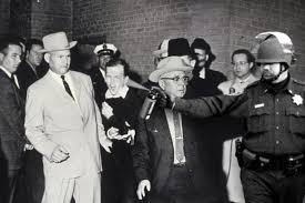 John Pike Meme - john pike lee harvey oswald casually pepper spray everything cop