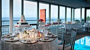 Wedding Venues In Puerto Rico Hotels In San Juan Puerto Rico On The Beach Beachfront Hotels
