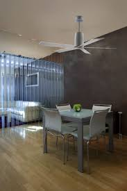 dining room ceiling fan bedroom amusing dining room ceiling lights 109 on hunter