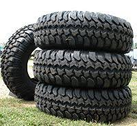 Fierce Attitude Off Road Tires Off Road Tire Guide For Mud And All Terrain Tires Offroaders Com