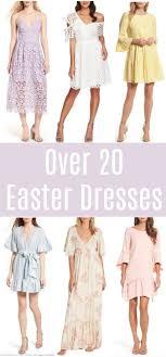 easter dresses 20 easter dresses logan can