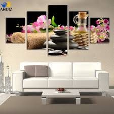 high quality spa decor promotion shop for high quality promotional