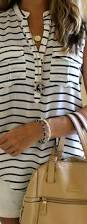 Nautical Theme Fashion - all things nautical summer clothes and gold