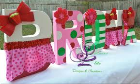 strawberry shortcake birthday party ideas strawberry shortcake birthday party strawberry shortcake party