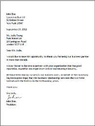 sample harassment letter neighbor dispute resources pinterest