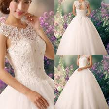 affordable bridal gowns affordable winter wedding dresses online affordable winter
