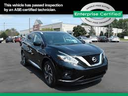 nissan altima for sale in sc used nissan murano for sale in charlotte nc edmunds