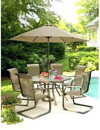 metal patio table and chairs metal outdoor table and chairs outdoor metal table set cream bistro
