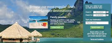 best travel deals black friday black friday travel deals for hotels and flights award travel genius