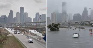 hurricane irma will u0027devastate u0027 parts of the united states fema