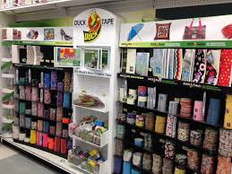 jo fabric and crafts the duck display jo fabric craft stores in lakewood