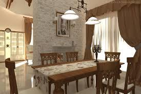 Mediterranean Home Interior Design Luxury Mediterranean Home U2013 Interior Design Mandaline