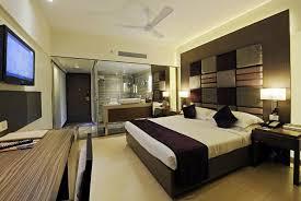 chambre d hotel de luxe decoration chambre d hotel de luxe raliss com