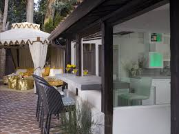 cabana house everything you need to know before building a cabana or pergola