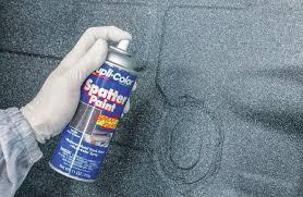 Paint For Car Interior Interior Design Spray Paint For Car Interior On A Budget