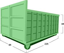 lexus van nuys yelp midpoint waste management dumpster rental chatsworth los