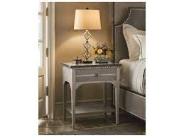 Universal Furniture Desk Universal Furniture Sojourn Collection Luxedecor
