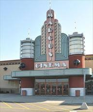 marcus cinema pickerington oh local pinterest cinema ohio