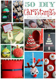 diy christmas ideas for kids top 38 easy and cheap diy christmas