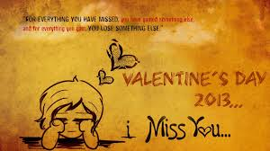 Valentine Day Quote Valentines Day 2013 Quotes Hd Wallpaper Of Love Hdwallpaper2013 Com