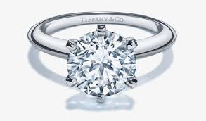 Kay Jewelers Wedding Rings by Wedding Rings Jewelry Stores Near Me That Buy Gold Kay Jewelry