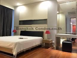 3 bedroom condo sensational 3 bedroom condo for sale asthon morph 38