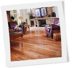 Wood Floor Refinishing Without Sanding Wood Flooring Finishing Hardwood Floor Refinishing Unfinished