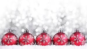 ornaments ornaments ornaments
