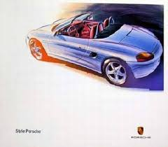 porsche boxster poster porsche boxster poster all pictures top