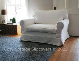 pottery barn chair and a half slipcover chair and a half slipcover pottery barn chair and a half slipcover