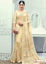 Indian Wedding Dress For Groom Latest Indian Designer Sarees For Wedding In 2018 Fashioneven