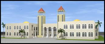 academy for orphans in africa pious projects of america
