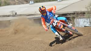 motocross go pro gopro tld ktm u0027s jordon smith transworld motocross