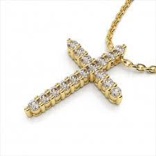 religious pendants grandeur creations