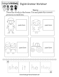english teacher worksheets everyday present tense verbs song