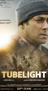 film india terbaru 2015 pk tubelight 2017 imdb