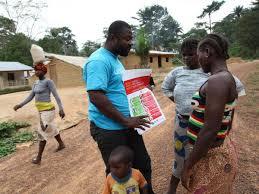 west africa is u0027overwhelmed u0027 by ebola west virginia public
