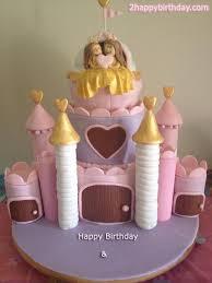 happy birthday twins sister birthday cake with name 2happybirthday