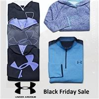 under armour on sale black friday under armour black friday sale 25 off select gear fleece and