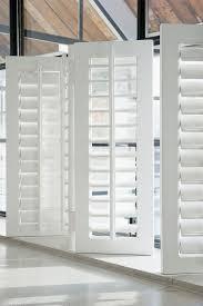 Shutter Interior Doors Best 25 Interior Window Shutters Ideas On Pinterest Interior